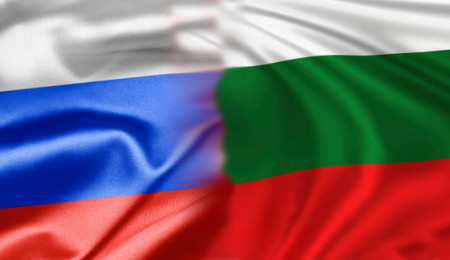 russia-bulgaria-flags